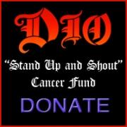 Dio Caner Fund